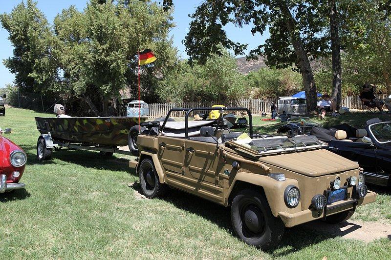 8-19-2012-the-jamboree-135