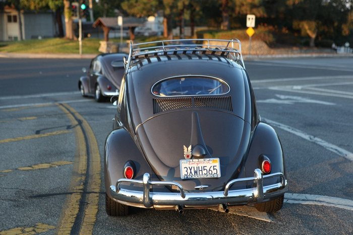 10-11-2014 Cable Airport VW Show 007