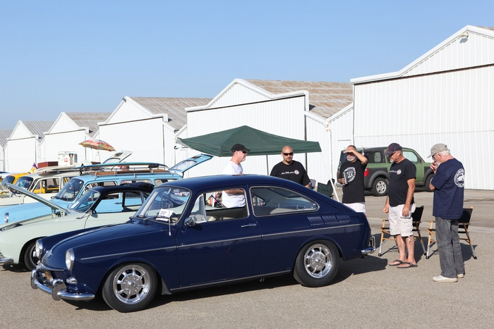 10-11-2014 Cable Airport VW Show 053