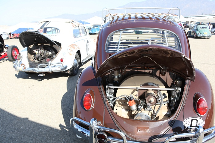 10-11-2014 Cable Airport VW Show 077