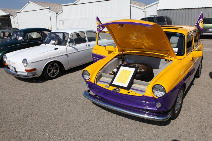 10-11-2014 Cable Airport VW Show 149
