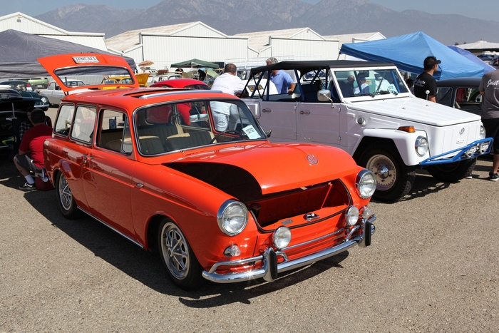 10-11-2014 Cable Airport VW Show 194