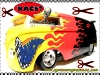 race-ad-4-ultimate-air-cooled_0