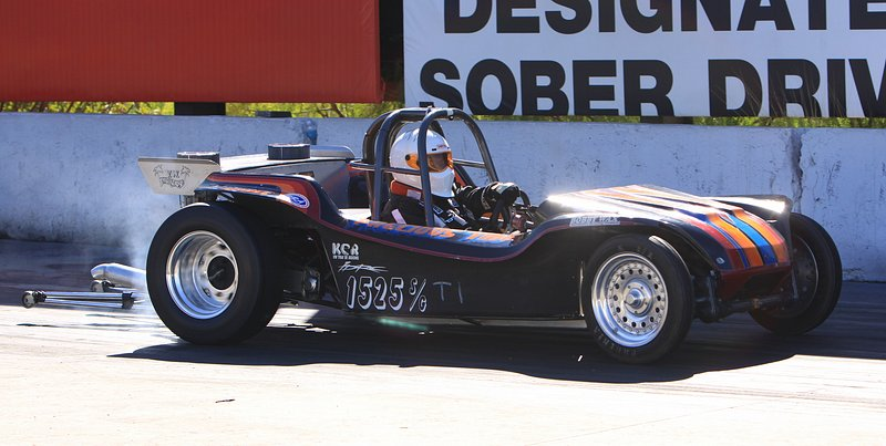 10-28-2012-drag-day-irwindale-087-new
