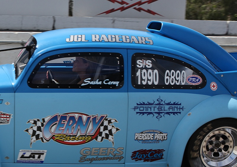 3-15-2014 Drag Day 1 350 1_NEW