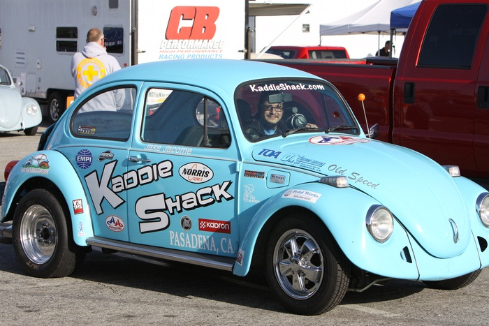 3-13-2016 Hot VW's Drag Day 1 032