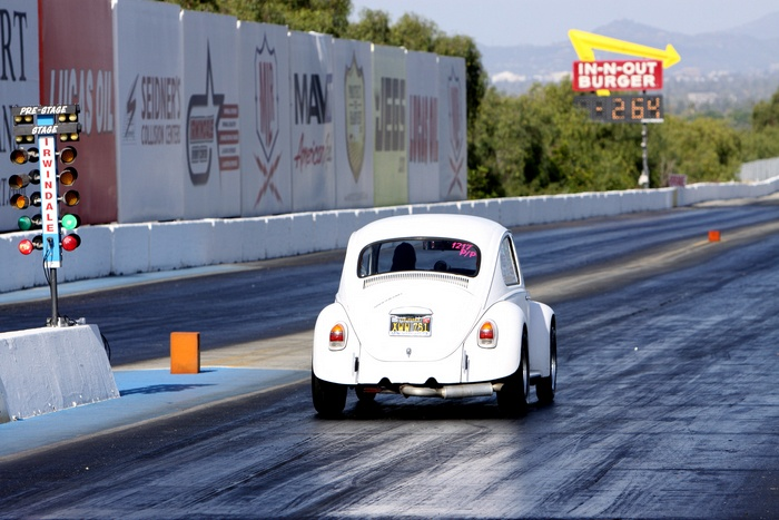 3-13-2016 Hot VW's Drag Day 1 088_NEW