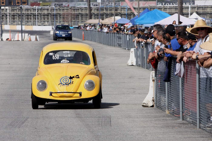 3-13-2016 Hot VW's Drag Day 1 176_NEW