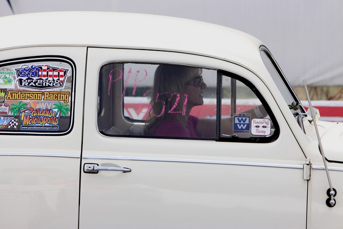 3-13-2016 Hot VW's Drag Day 1 205_NEW
