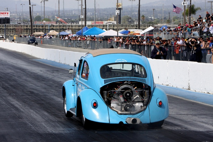 3-13-2016 Hot VW's Drag Day 1 270_NEW