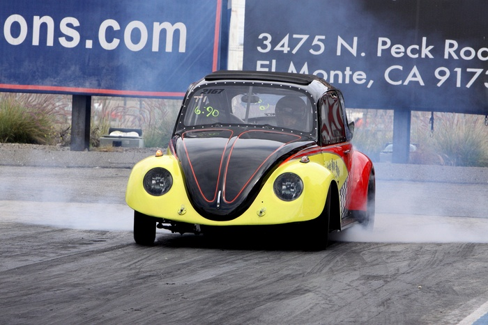 3-13-2016 Hot VW's Drag Day 1 361_NEW