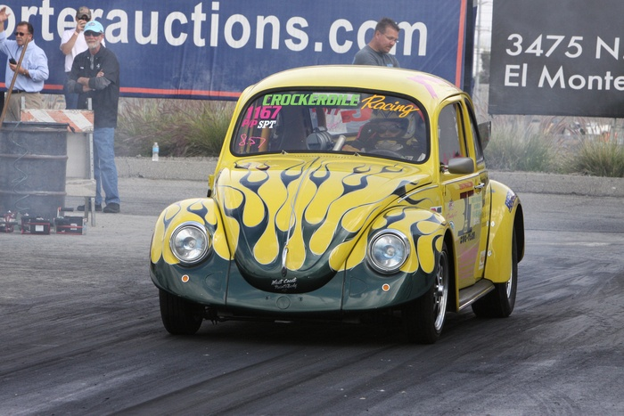 3-13-2016 Hot VW's Drag Day 1 372