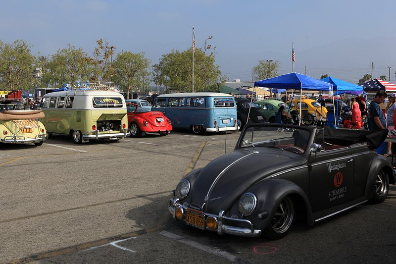 7-15-2012-drag-day-irwindale-071