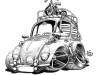 charcoal-sketch-bug