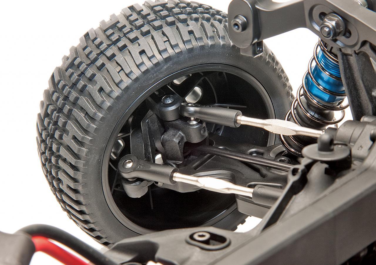rear-suspension_ps_lg