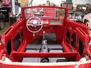 red-chassis