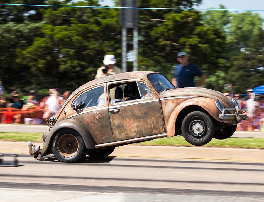 Dung Beetle Street Outlaws Www Pixshark Com Images