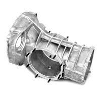 HD-Aluminum-Rhino-Case