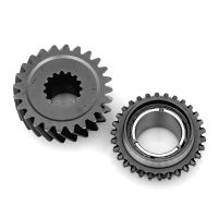 HD-Weddle-091-3rd-Gear-Set