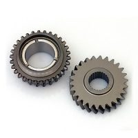 HD-Weddle-091-4th-gear-set