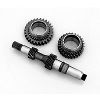 HD-Weddle-Mainshaft-1st-2nd-Gear-Set
