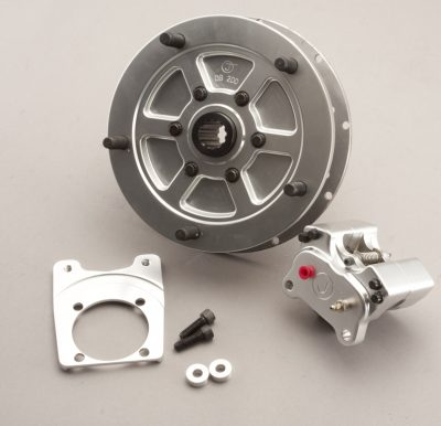JAMAR-Rear-Disc-Conversion-short-shaft