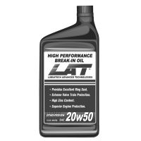 LAT-20w50-Break-In-Oil-Quart