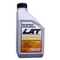 LAT-20w50-Synthetic-Racing-Oil