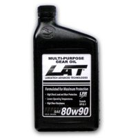 LAT-80w90-HP-Gear-Oil