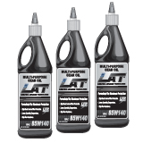 Sever-Duty-85w-140-Semi-Synthetic-Gear-Oil