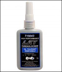 Thead-Locker-Oil-Tolerant-Removable-50ml