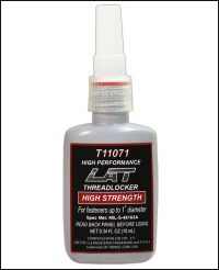 Thread-Locker-High-Strength-10ml