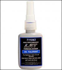 Thread-Locker-Oil-tolerant-removable-10ml