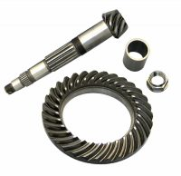 Weddle-Klingeinberg-Racing-ring-pinion
