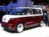 02-volkswagen-bulli-concept
