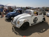 10-11-2014 Cable Airport VW Show 1 004