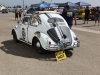 10-11-2014 Cable Airport VW Show 1 005