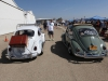 10-11-2014 Cable Airport VW Show 1 006