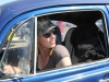 10-11-2014 Cable Airport VW Show 1 011