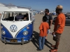 10-11-2014 Cable Airport VW Show 1 017