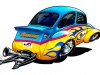 2017-drag-bug-rend_fnl