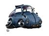 bug_fnl