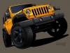 jeep_03