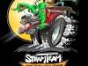#steam fire truck FINAL