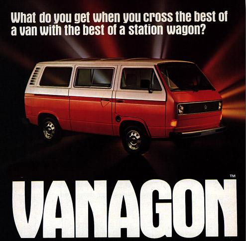 Vanagons | RanchoTransaxles com